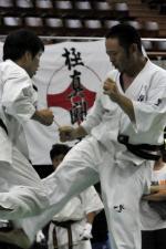 20090720-kyokushin-181.jpg