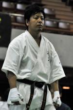 20090720-kyokushin-182.jpg