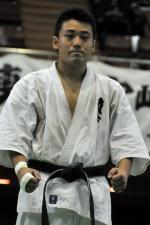 20090720-kyokushin-183.jpg