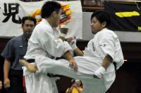 20090720-kyokushin-184.jpg