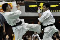 20090720-kyokushin-185.jpg