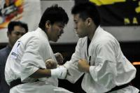 20090720-kyokushin-186.jpg