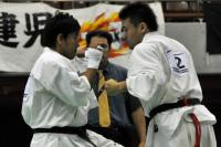 20090720-kyokushin-188.jpg