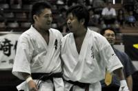 20090720-kyokushin-189.jpg