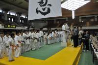 20090720-kyokushin-190.jpg