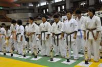 20090720-kyokushin-193.jpg
