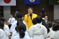 20090720-kyokushin-194.jpg