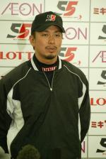 55ky-071208-tateyama.jpg