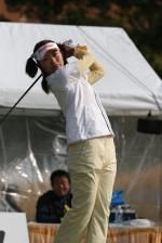 藤田 幸希