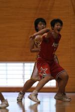 小林vs延学06
