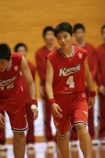 小林vs延学12