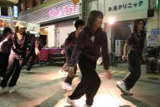 ダンス-01.jpg