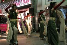 ダンス-02.jpg