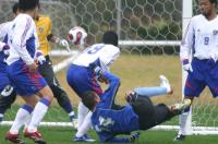 川崎F VS FC東京