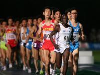男子 5000mC