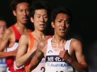 男子 5000mA