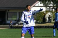 ガンバ-横浜FC
