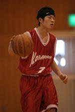 宮崎南-小林05