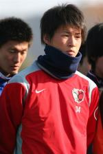 dh-20060212-sasaki01.jpg