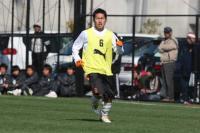 dh-20060212-hirama01.jpg