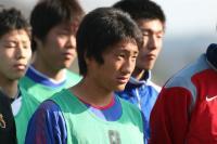 dh-20060212-kozawa01.jpg