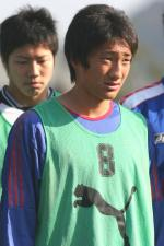 kk-20060214-kozawa.jpg