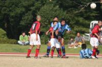 20DF横山