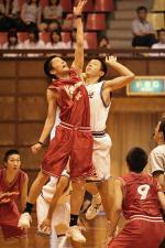 小林-高鍋
