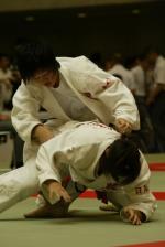 ks08-jd-kataoka2-1_.jpg