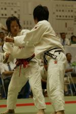 ks08-jd-kataoka2-2_.jpg