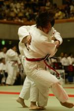 ks08-jd-kataoka2-4_.jpg