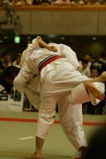 ks08-jd-kikukawa2-1_.jpg
