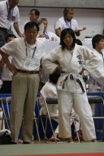 ks08-jd-kikukawaqf-1_.jpg