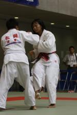 ks08-jd-kikukawasf-2_.jpg