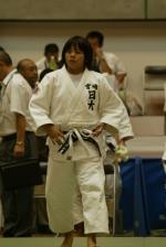 ks08-jd-kimura2-1_.jpg
