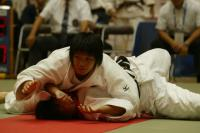 ks08-jd-kimura2-2_.jpg