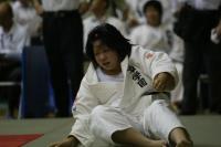 ks08-jd-sakamoto1-1_.jpg