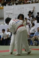 ks08-jd-sakamoto1-3_.jpg