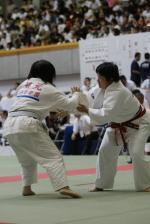 ks08-jd-sakamoto1-4_.jpg