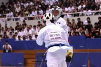 ks08-karate-kkum-1_.jpg
