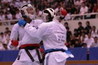 ks08-karate-kkum-2_.jpg