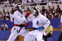 ks08-karate-kkum-3_.jpg