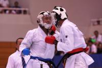 ks08-karate-kkum-4_.jpg