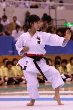 ks08-karate-kumite-1_.jpg