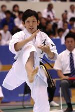 ks08-karate-kumite-2_.jpg