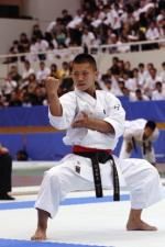 ks08-karate-kumite-3_.jpg