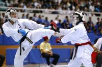 ks08-karate-main01_.jpg