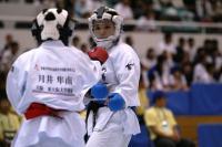 ks08-karate-main02_.jpg