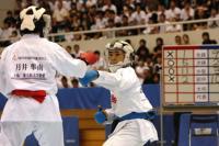 ks08-karate-wdkum-10_.jpg