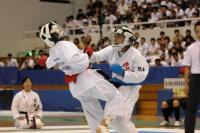 ks08-karate-wdkum-11_.jpg